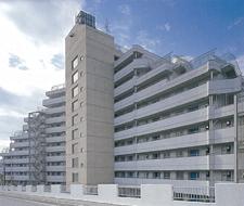 condominium_1