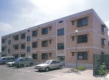condominium_10