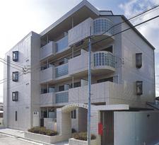 condominium_11