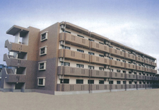 condominium_12