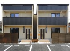 condominium_14