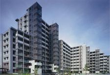 condominium_16