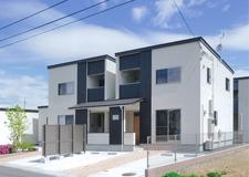condominium_17