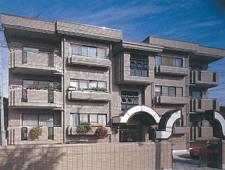 condominium_3