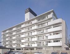 condominium_4