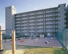 condominium_6