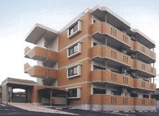 condominium_8