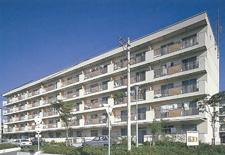 condominium_9