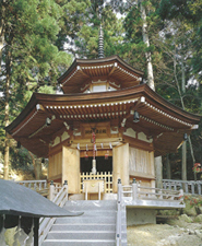 temple_111