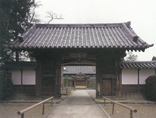 temple_171