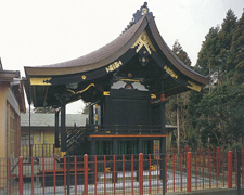 temple_3