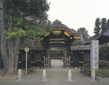 temple_6