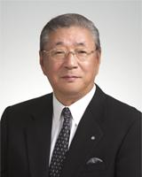 代表取締役 大槻秀樹